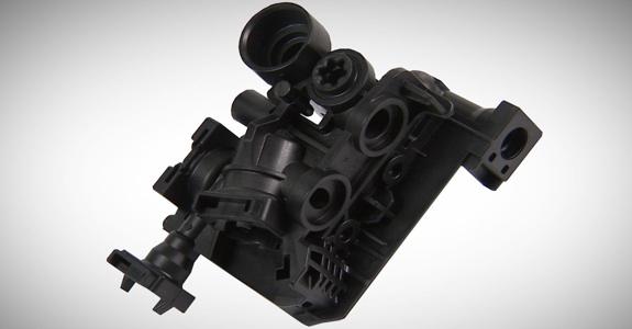mrkts-prod-fun-comp-valve-575-300
