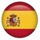 WEIDPLAS Spain S.L.